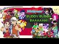 Future Card Buddyfight : Buddy Buddy BAAAAAN!!