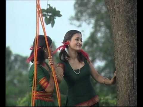 Chimni Pakhara.mov video