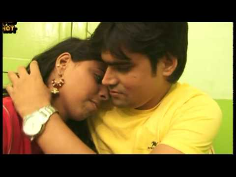 H D hot Nand Bhabhi  fillm thumbnail