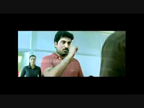 Siruthai Trailer 1 [HD]