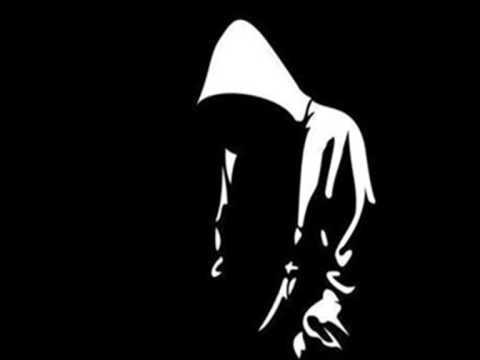 Марсель, плюх, hip-hop, russian-rap
