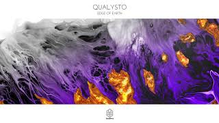 Qualysto - Edge Of Earth
