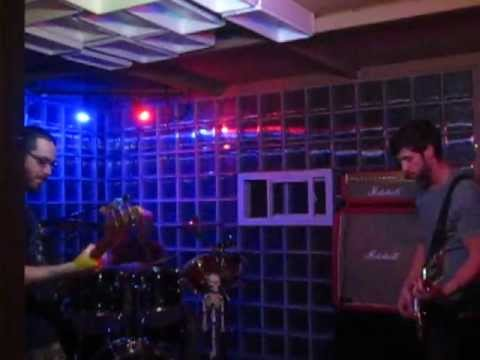 MSJ Band / Hang Time