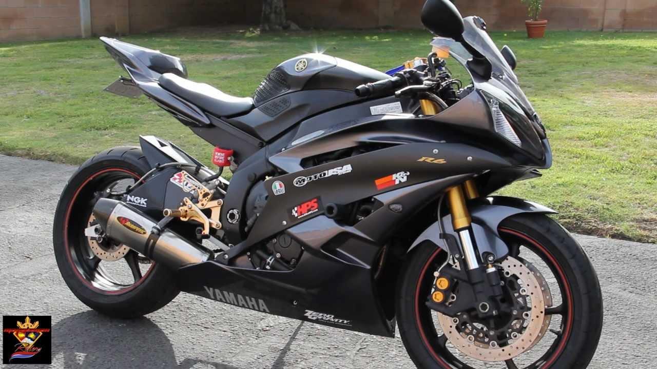 Yamaha R S Best Price