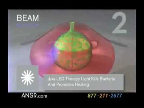 New Product Brings Benefits of Clinical Phototherapy Directl
