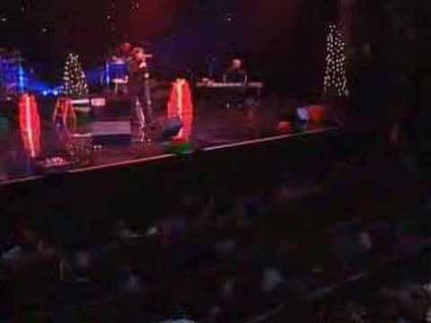 B J Thomas - Tennessee Christmas