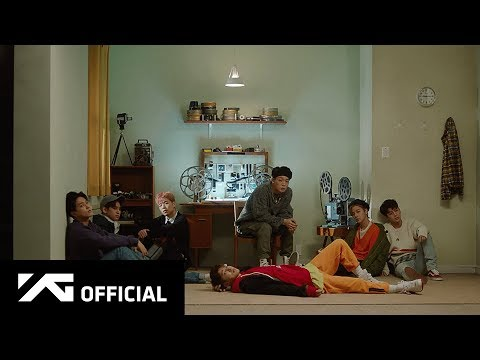 Download [MV] iKON - LOVE SCENARIO