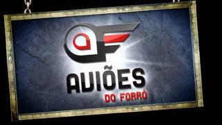 Vídeo 440 de Aviões do Forró