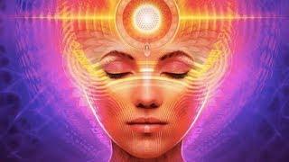 बस 2 मिनट में अपनी तीसरी आँख खोलें   Third Eye Meditation - Science of Pineal Gland