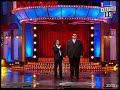Видео Танцуют все, кроме Януковича - свобода слова в Украине | Вечерний Квартал