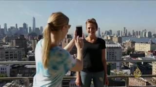 حياة ذكية - تقنيات حديثة لحل مشكلة نفاد بطارية الهواتف