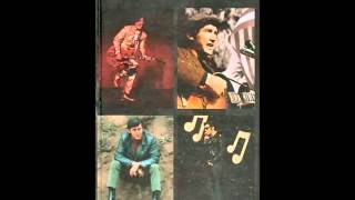 Watch Phil Ochs Morning video
