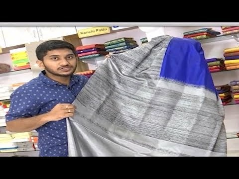 Latest Trending Sarees | Snehitha Program | 24-06-2018 | TV5 News