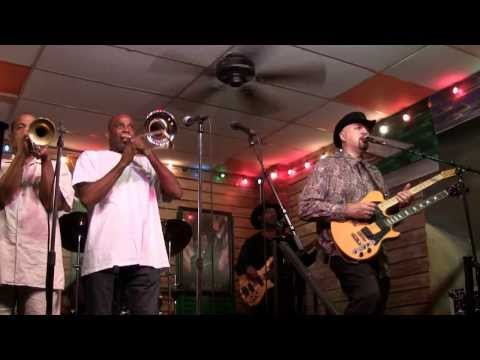 Chicago Blues All-Stars is listed (or ranked) 49 on the list The Best Chicago Blues Bands/Artists