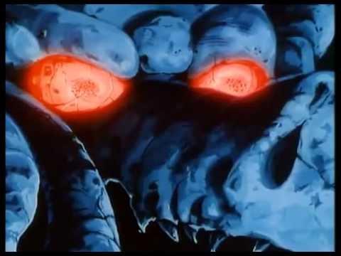 Ultimo Episodio Thundercats Parte 1 Hd    Youtubed video