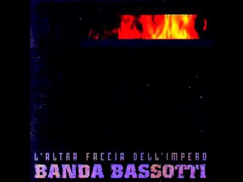 Banda Bassotti - Zucchero E The