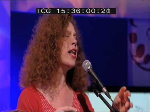 Sarah Jane Morris - Youre Really Nowhere At All