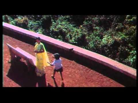 Chitchor -  Mujhe Maaf Karna Geeta - Amol Palekar & Zarina Wahab...