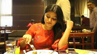 Best Buffet in Mumbai City | Sigree Global Grill | Powai