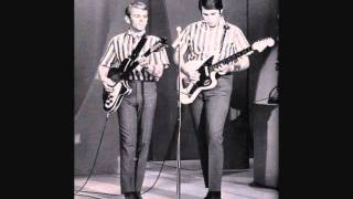 Watch Beach Boys Sweet Sunday Kinda Love video