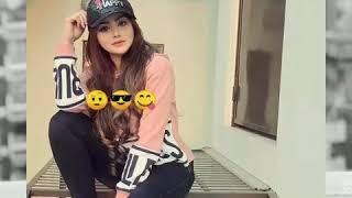 Machayenge Female Version Song | EMIWAY BANTAI RAP | Female Version Whatsapp Status Video
