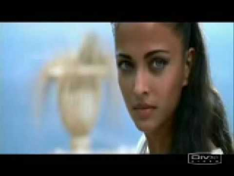 Video Of The Hot, Sexy And Beautiful - Aishwarya Rai video