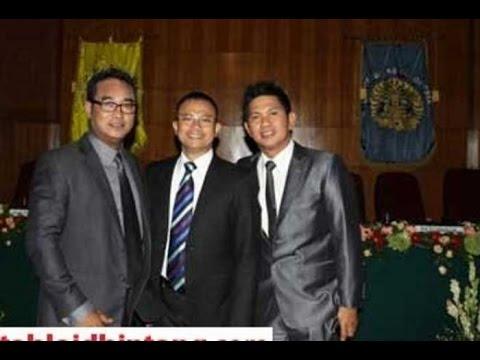 Trio Libels   Kencan II