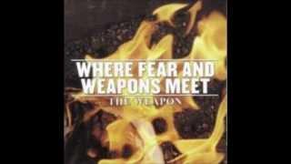Watch Where Fear  Weapons Meet Full Deck video