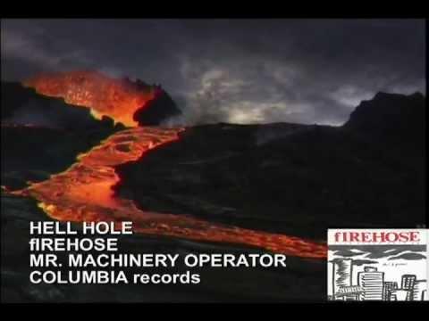 Firehose - Hellhole