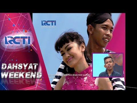 download lagu DAHSYAT - Kenangan Almh. Jupe Di Mata Dede 17 Juni 2017 gratis
