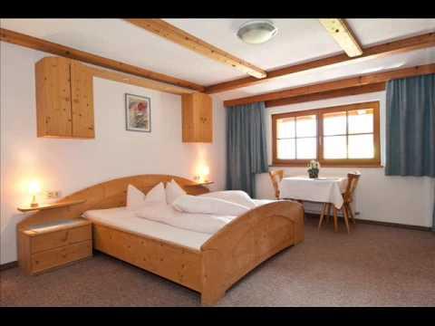 Narty W Austrii - Domy I Apartamenty