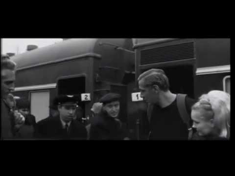 Высоцкий Владимир Семенович - Прощание с горами