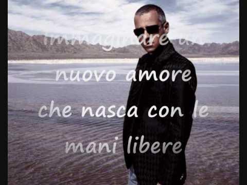 Eros Ramazzotti - Un Nuovo Amore