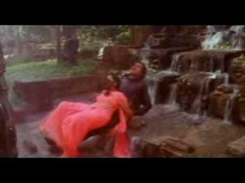 surabi hot rain song