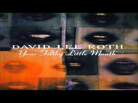 David Lee Roth - You