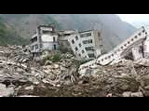 Strong EARTHQUAKE shake SOUTH AFRICA 1 Dead, Injuries, Miners Trapped 8 2 14 See DESCRIPTION