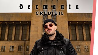 Credibil | GERMANIA