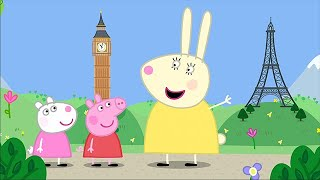 We Love Peppa Pig  Tiny Land #51