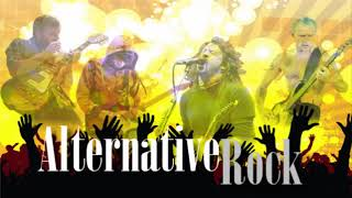 Best Of Alternative Rock 90's Playlist - Alternative Rock Songs 90's Collection