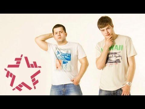 St1ff - Рисуя любовь (ft. MC Pasha)