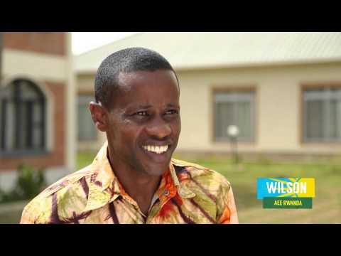 Mission Africa 2014: Celebrating Life Campaign - Rwanda University Mission