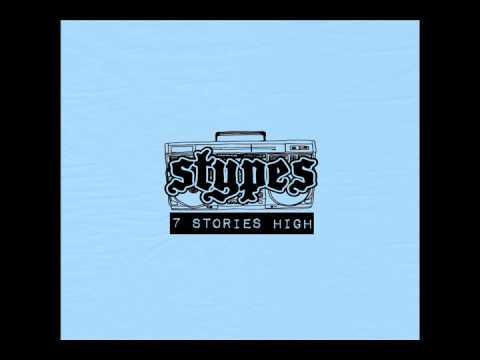 Stypes -