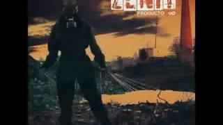 Vídeo 40 de Zenit