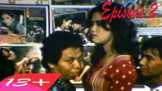 VIDEO LUCU WARKOP DKI Episode 2 Bikin Ngakak