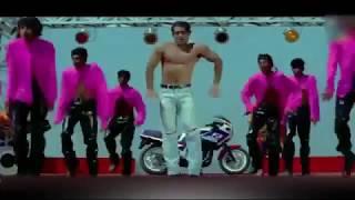 Oh Oh Jane jana ||  Salman khan song remix ||  Bollywood superhit || must watch