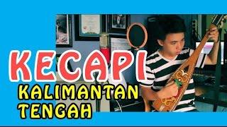 Download Lagu Kecapi kalimantan tengah Gratis STAFABAND