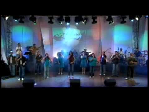 Cover image of song O Poeta by Grupo AME