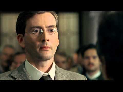 Einstein I Eddington (2008) - Trailer Cinemax