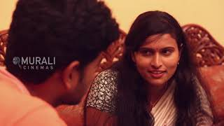 New  Feeling Movie Leaked ||  Surekha Seens || By Murali cinemas || subscribe to our channel |