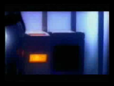 Mark Morrison Horny OFFICIAL MUSIC VIDEO